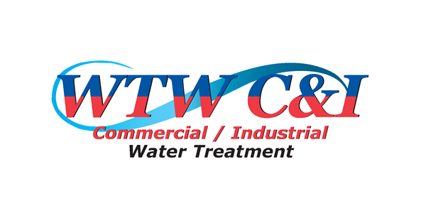 wtwlogo commercialservices